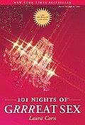101 Nights of Grrreat Sex Secret Sealed Seductions for Fun Loving Couples