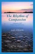 Rhythm of Compassion (00 Edition) Cover