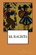 El Racista