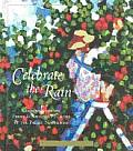 Celebrate the Rain: Cooking with the Fresh and Abundant Flavors of the Pacific Northwest Cover