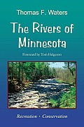 The Rivers of Minnesota: Recreation and Conservation