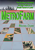 Metro Farm The Guide To Growing For Big Profit