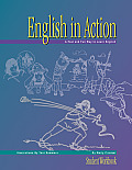 English in Action: A Fast & Fun Way to Learn English