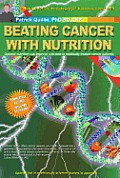 Beating Cancer With Nutrition Cd