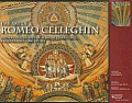 The Art of Romeo Celleghin: Preserving Our Religious Art Heritage--A Cleveland Case Study