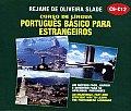Portugues Basico CD Set C: Adiantado