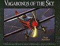 Vagabonds of the Sky