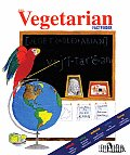 Vegetarian Factfinder