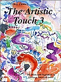 Artistic Touch 3