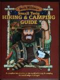 Buck Wilder's Small Twig Hiking and Camping Guide: A Complete Introduction to the World of Hiking & Camping for Small Twigs of All Ages