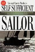 Self-Sufficient Sailor