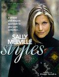 Sally Meville Styles