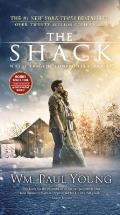 Shack (Large Print) (07 Edition)