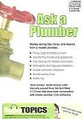 Ask a Plumber (AudioTopics)
