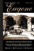 Story Of Eugene