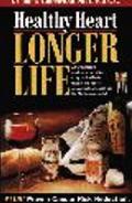 Healthy Heart Longer Life