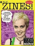 Zines Volume 2