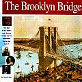 The Brooklyn Bridge: A Wonders of the World Book (Wonders of the World)