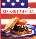 Cook-Off America Cover