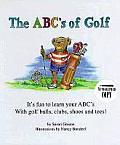 Abcs Of Golf