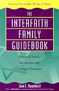 Interfaith Family Guidebook