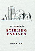 Introduction to Stirling Engines