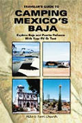 Travelers Guide To Camping Mexicos Baja