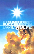 Sunfood Diet Success System