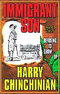 Immigrant Son Book Two Refusing To Arme