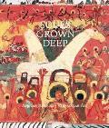 Souls Grown Deep African American Volume 2