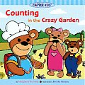 Counting in the Crazy Garden
