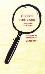 Hidden Portland
