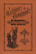 Blacksmiths & Hammermans Emporium