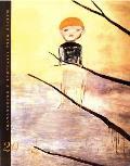 Martin Mull 20/20: Paintings & Watercolors