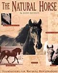The Natural Horse: Foundations for Natural Horsemanship