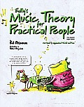 Edlys Music Theory for Practical People