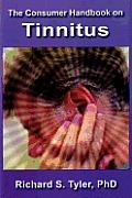 Consumer Handbook on Tinnitus
