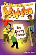 Team Building Activities For Every Group