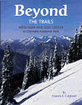 Beyond The Trails With Herb & Lois Crisl
