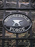 Mousehole Forge