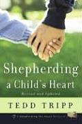 Shepherding a Child's Heart (Handbook Only)