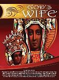 God's Wife