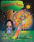 Candyland Moon