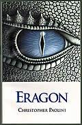 Inheritance Cycle 01 Eragon