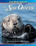 Raft of Sea Otters 2ND Edition