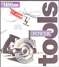 This Old House Essential Power Tools Nin