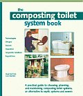 Composting Toilet System Book A...