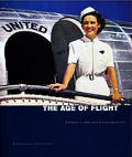Age Of Flight A History Of Americas Pioneering Airline