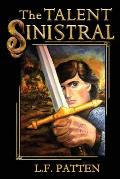 The Talent Sinistral