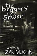 Beggars Shore